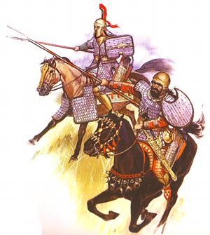 ทหารของอันนาซิรฺเข้ายึดเมืองอิชบีลียะฮฺ (Sevilla)