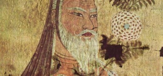 uighur_prince