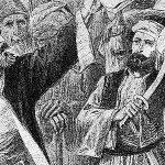 บทที่ 3 :พวกเตอร์กอุษมานียะฮฺ (ออตโตมาน เติร์ก)