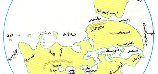 map-muslim-07